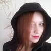 Катерина, 33, г.Саратов