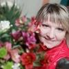 Natalia, 30, г.Париж
