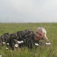 Север, 51 год, Весы, Воронеж