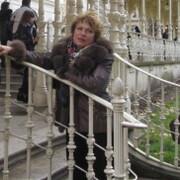 галина, 68 лет, Дева