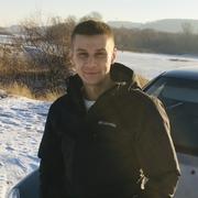 Евгений 26 Дзержинск