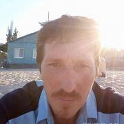 Дмитрий 40 Изюм