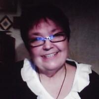 ТОНИКА, 74 года, Овен, Днепр