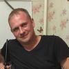 Anton, 29, г.Великий Устюг