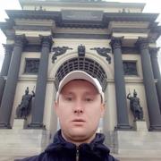 Дима 31 Москва
