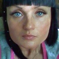 Светлана, 35 лет, Овен, Санкт-Петербург