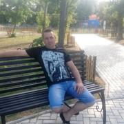 Alexsandr 35 Новокуйбышевск