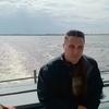 Роман, 40, г.Тихорецк