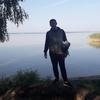 Виталик, 25, Луцьк