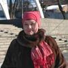Виктория, 44, г.Винница