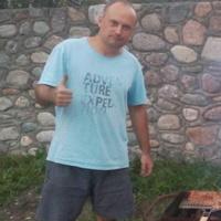 Роман, 44 года, Овен, Черкесск