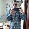 Евгений, 40, г.Гомель