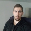 Dimitrios, 19, г.Kordhelión
