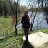 Людмила, 58, г.Сергиев Посад