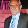 Валентин, 73, г.Димона