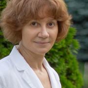 Татьяна 50 Долгопрудный