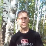 денс 34 Пермь