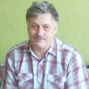 Коля, 62, г.Набережные Челны