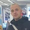 Олег, 25, г.Челябинск
