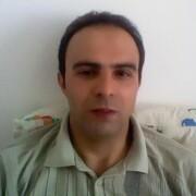 mahmoud 50 Тебриз