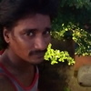 kannan r, 31, Chennai