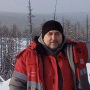 алексей, 30, г.Тихорецк