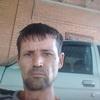 николай, 42, г.Большая Мартыновка