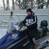 Максим, 31, г.Рыбинск