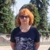 Екатерина, 50, г.Ульяновск