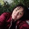 Екатерина, 32, г.Дзержинский