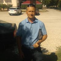 Андрей, 46 лет, Лев, Нижнегорский