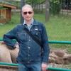 Женя, 52, г.Красноярск