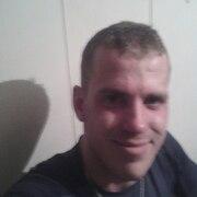 Жека, 32, г.Кодинск