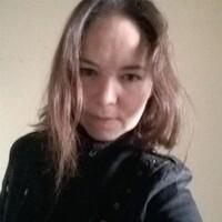 Alice, 35 лет, Водолей, Москва