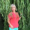 Лера, 44, г.Ульяновск