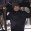 Сергей, 38, г.Калуга
