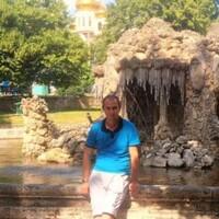 Серега, 41 год, Рыбы, Севастополь