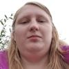 Елизавета Нилова, 21, г.Вязники