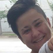Ольга 42 Стамбул
