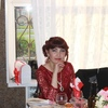 зарина, 46, г.Учалы