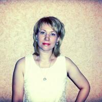Ирина, 39 лет, Овен, Мценск