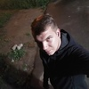 Ванёк, 23, г.Нижний Новгород