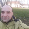 Максии, 38, г.Вильнюс