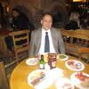Mischa, 62, г.Айзенштадт