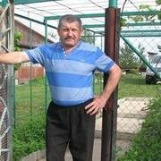 Владимир 59 Великие Луки