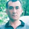 Кудрат, 41, г.Королев