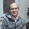 Евгений, 42, г.Зеленодольск