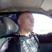 Николай, 37, г.Старая Русса