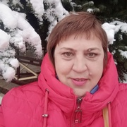 Светлана 49 лет (Овен) хочет познакомиться в Армавире