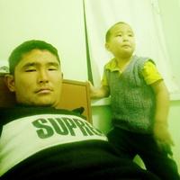 замир, 30 лет, Водолей, Бишкек